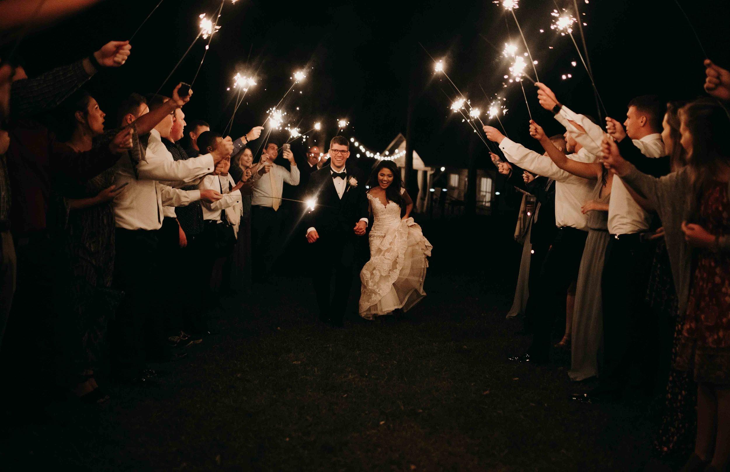 Wedding Day-175.jpg