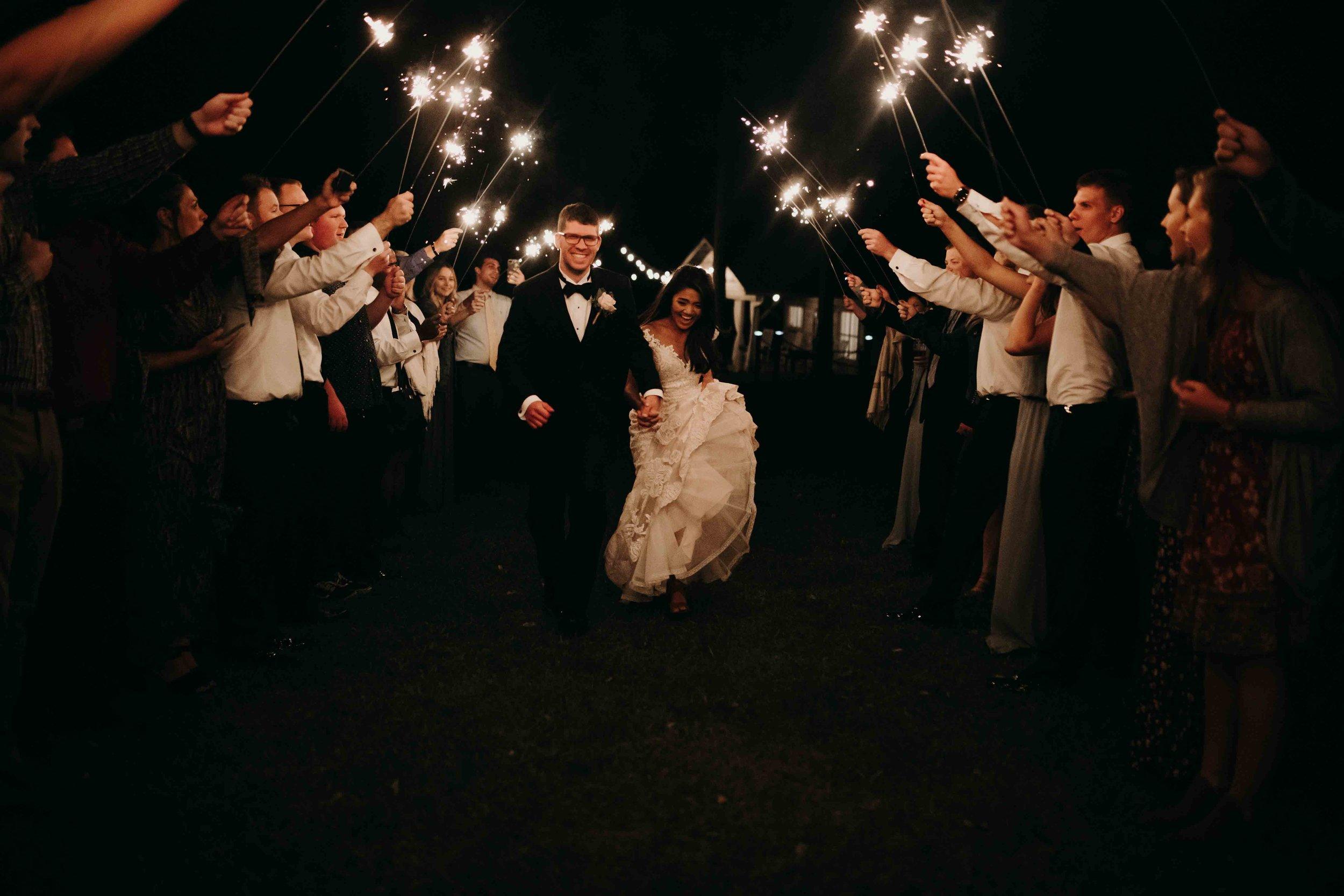 Wedding Day-176.jpg