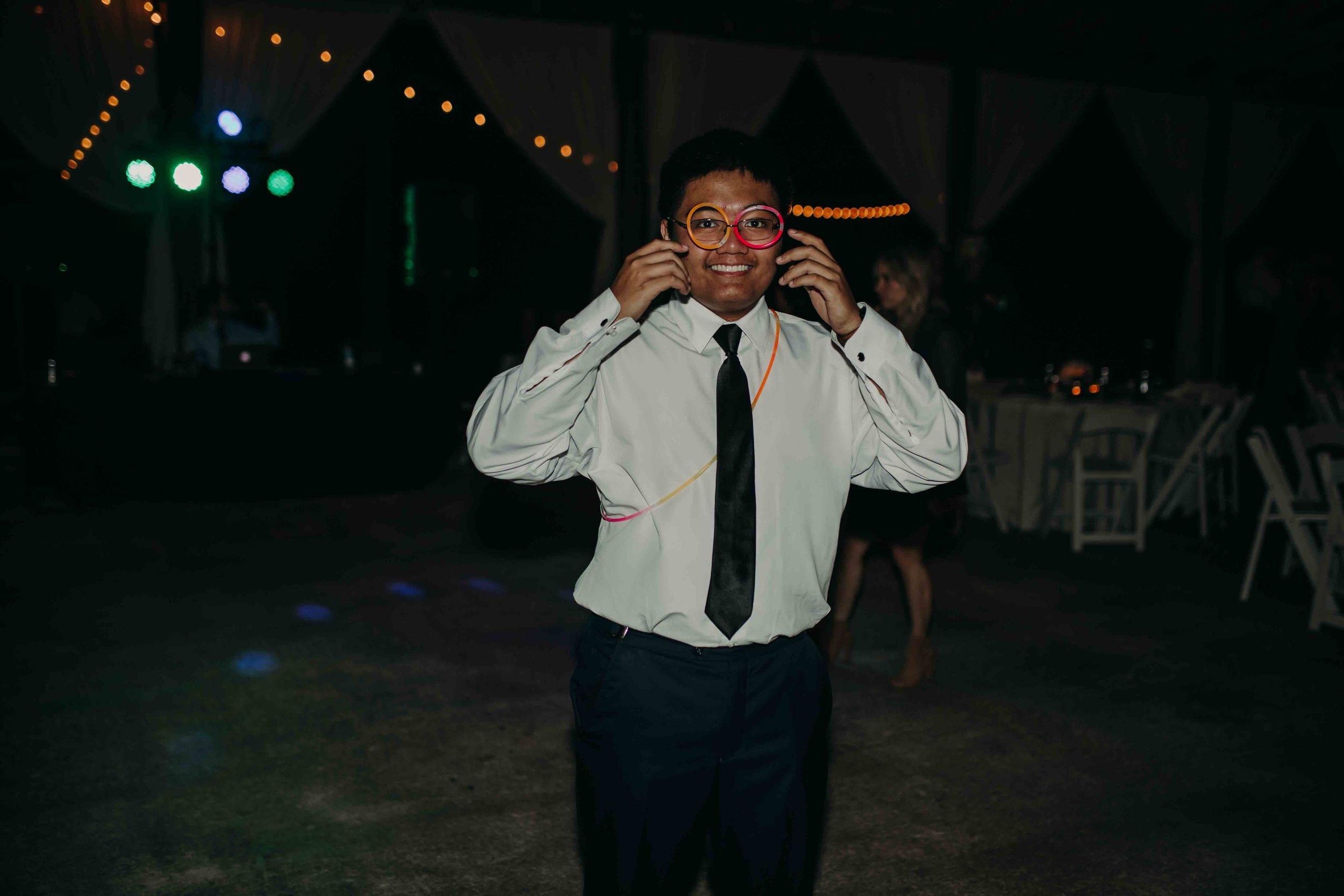 Wedding Day-179.jpg