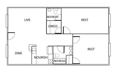 Int-2-Bed-FIN.jpg