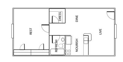 One-Bedroom-FIN.jpg