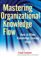Mastering_Knowledge_Flow.png