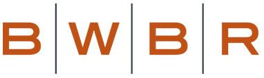 BWBR Logo.jpg