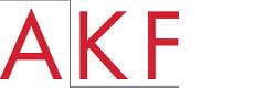 AKF_Logo.jpg