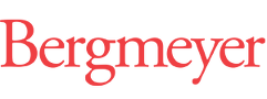 BERGMEYER-logo.png
