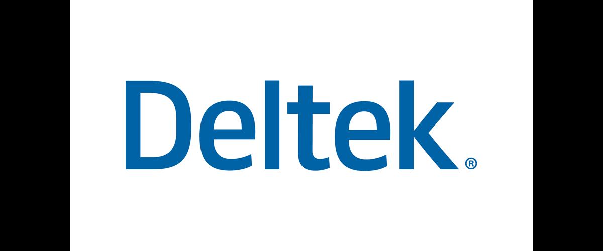 deltek-logo_1280.png