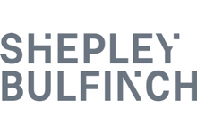 ShepleyBulfinch_NEW_web.png