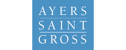 Ayers+Saint+Gross+Logo_Centered.png