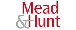 Mead_Hunt_Centeredv2.jpg