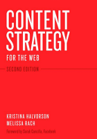 Content_Strategy_Web.png
