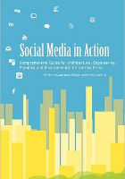 Social_Media_In_Action.png