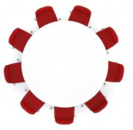 KA_Advance_Roundtable.jpg