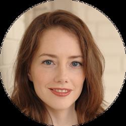 Kathryn Whitenton KA Connect 2019 Headshot.png
