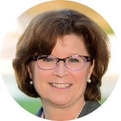 Barbara Irwin KA Connect 2019 Headshot.png