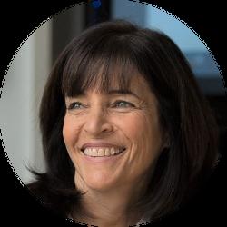 Ellen Bensky KA Connect 2019 Headshot.png