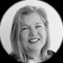 Laurie Dreyer KA Connect 2019 Headshot.png
