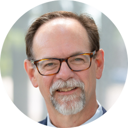 Mitch Fortner KA Connect 2019 Headshot.png