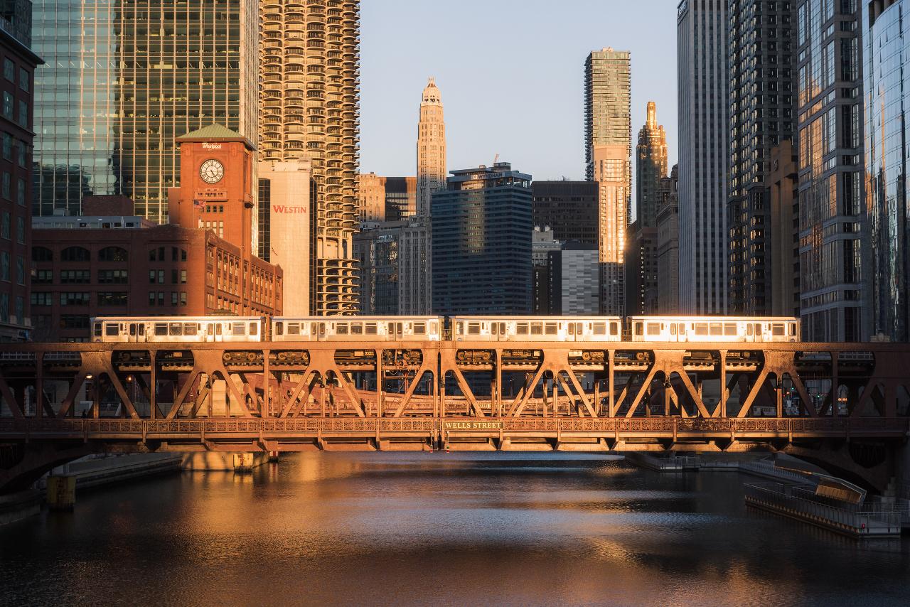 Chicago_L_1280.jpg