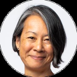 KA Connect 2020 Renee Cheng.png
