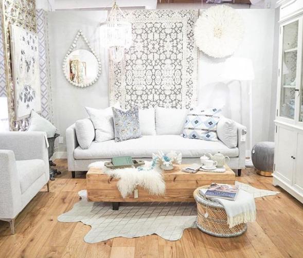 the cross home decor - brand video