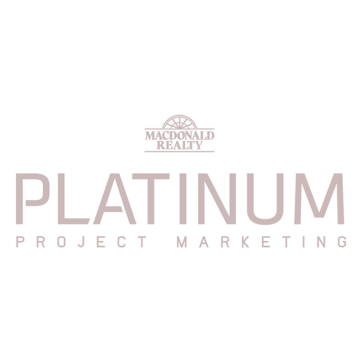Platinum logo squared.png