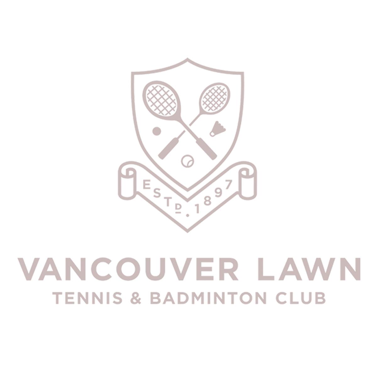 Van lawn logo squared.png