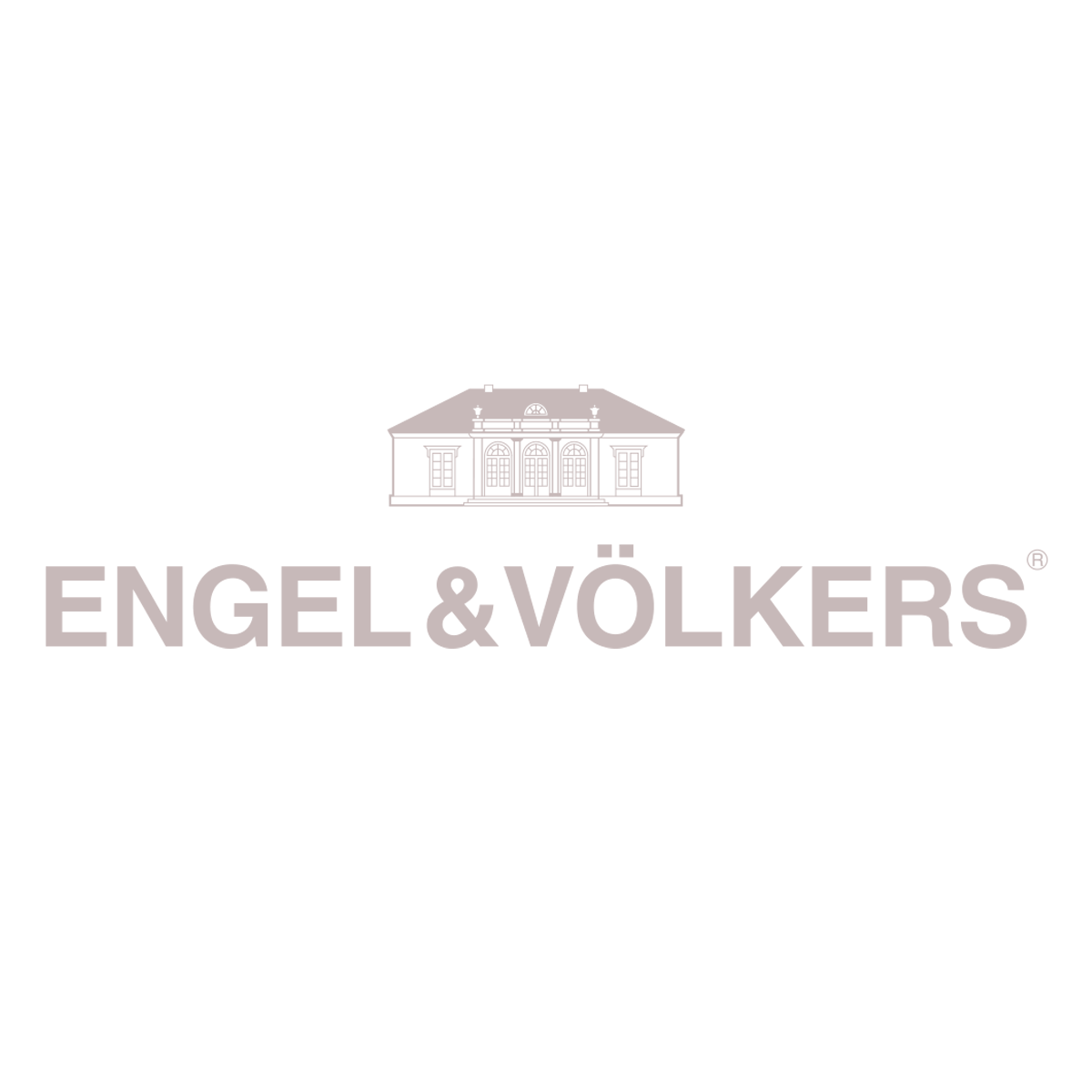 EV Logo square.png