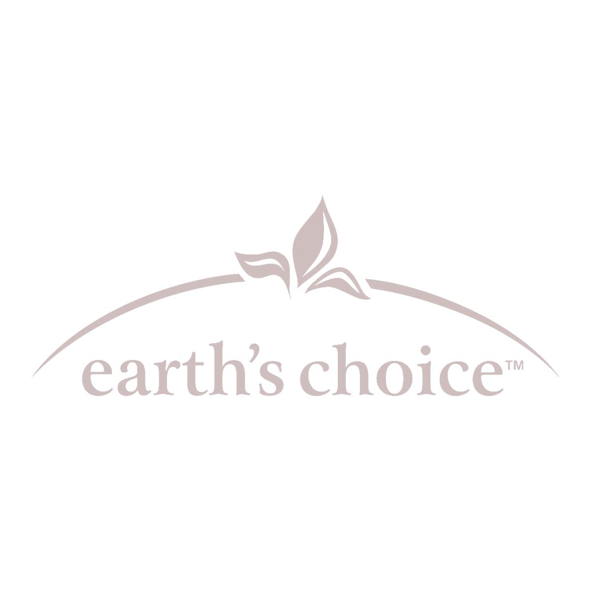 EC Logo square.png