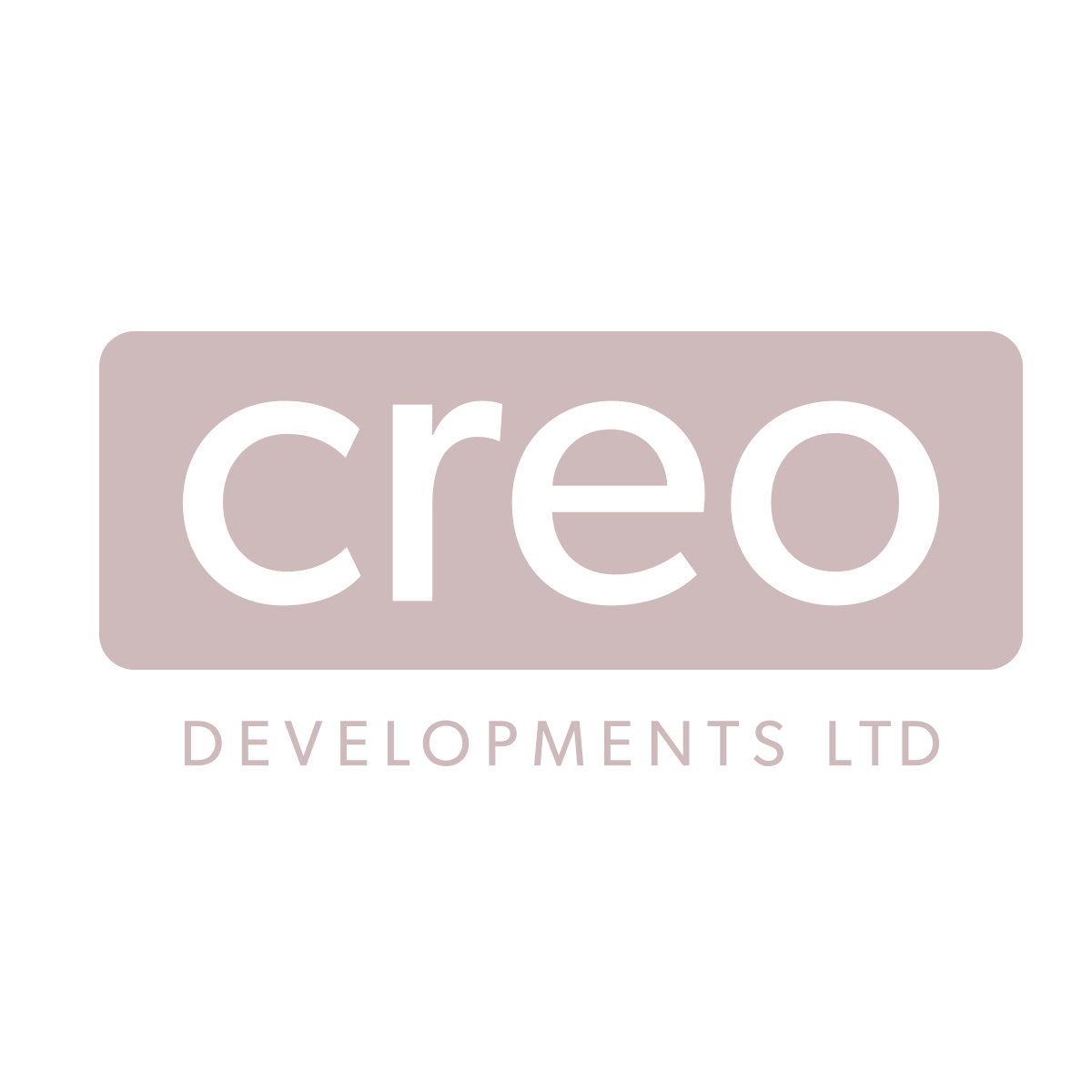 creo Logo square.png