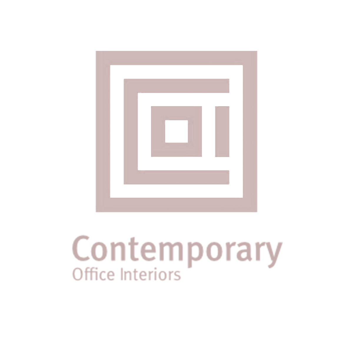 COI logo square.png