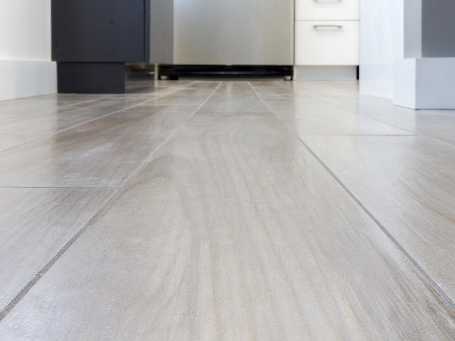 FLOORING - We offer a wide variety of floors including quality hardwood, engineered hardwood, laminates, vinyl, tile, and carpeting.