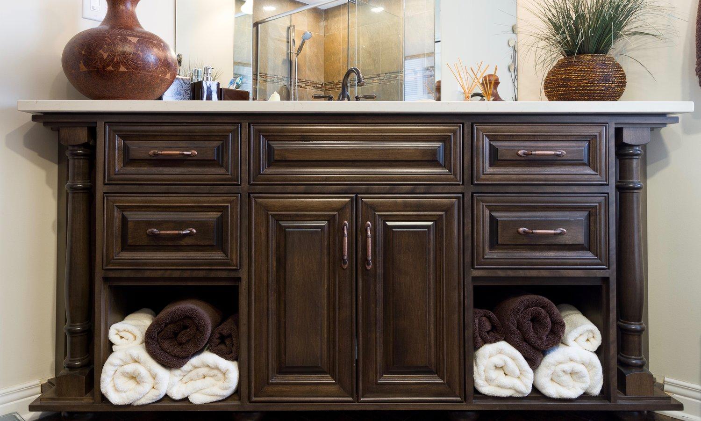 Bathrooms All Star Kitchen Flooring Bath