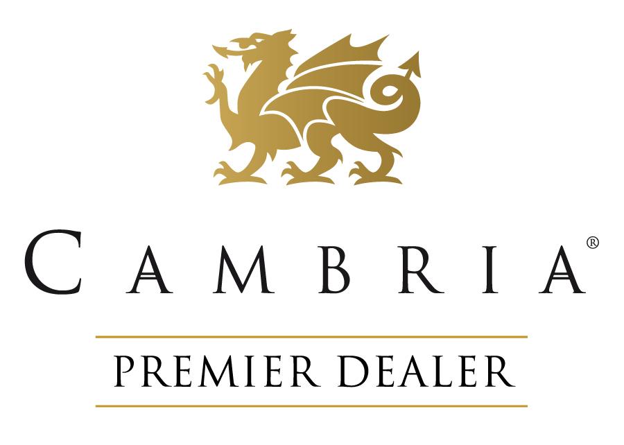 PremierDealer_Logo_CMYK_Gradient.jpg