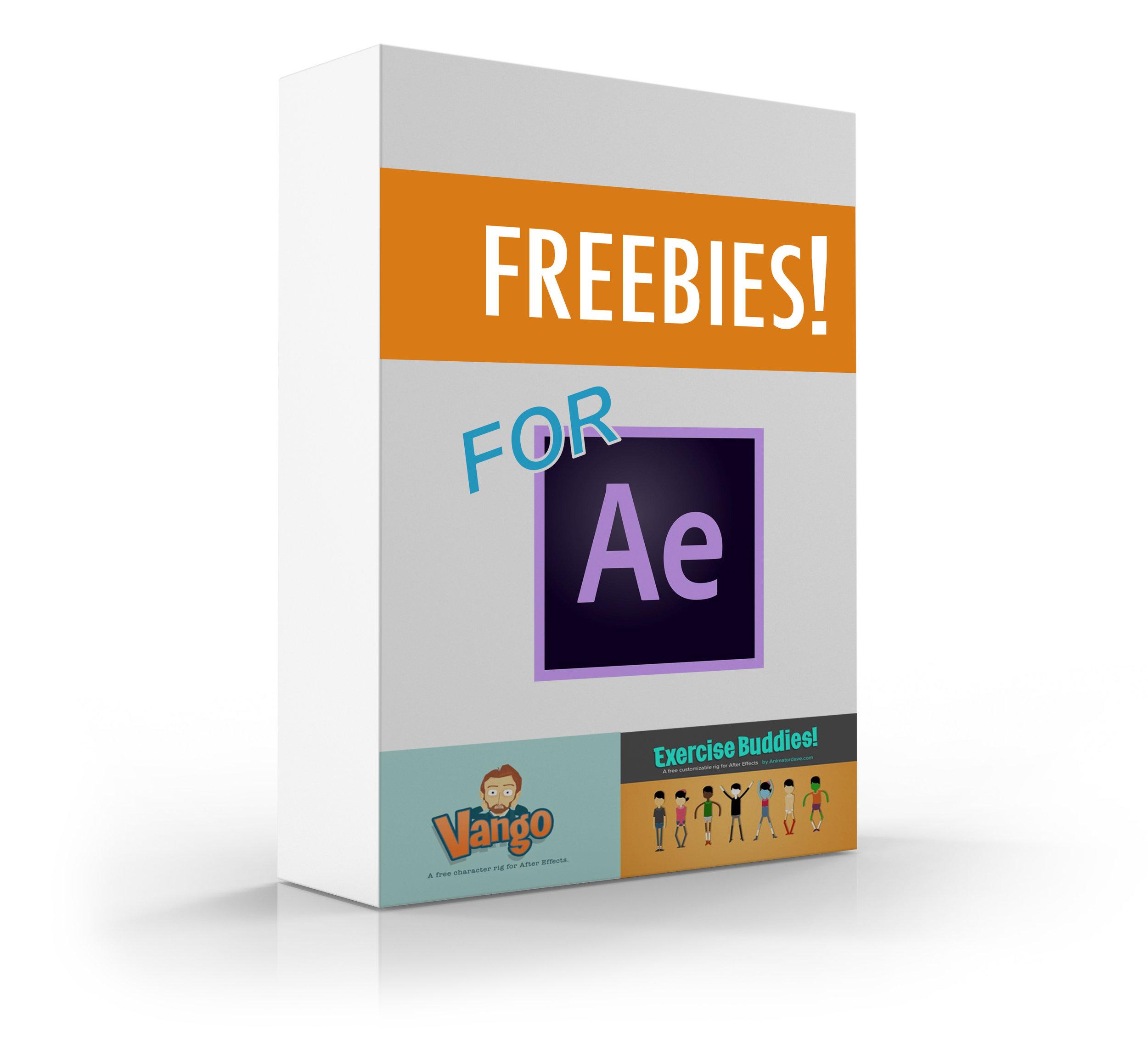 downloads-box.jpg