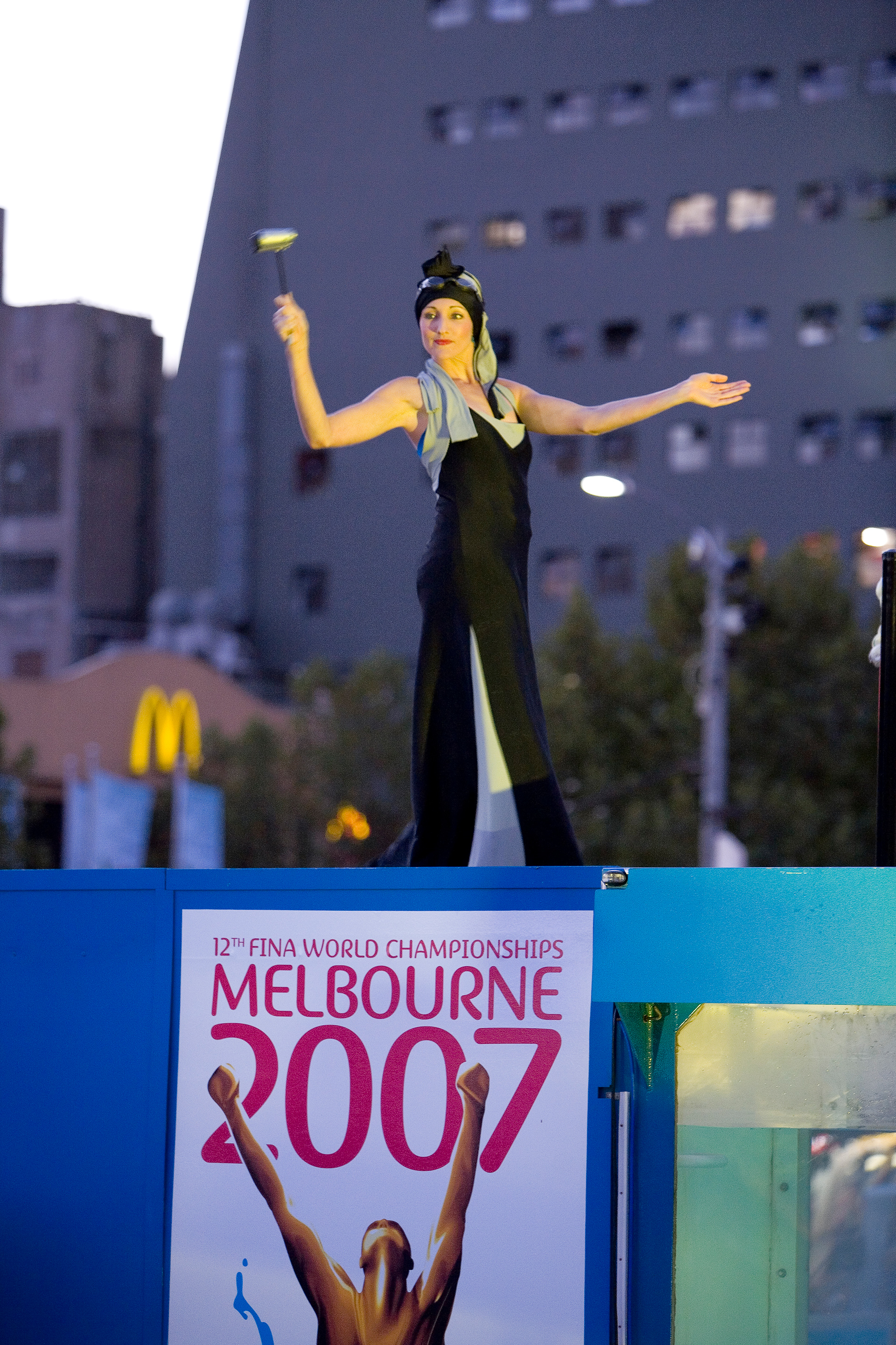 Lumino-Fina-World-Swimming-Live-Site-FedSquare-153.jpg