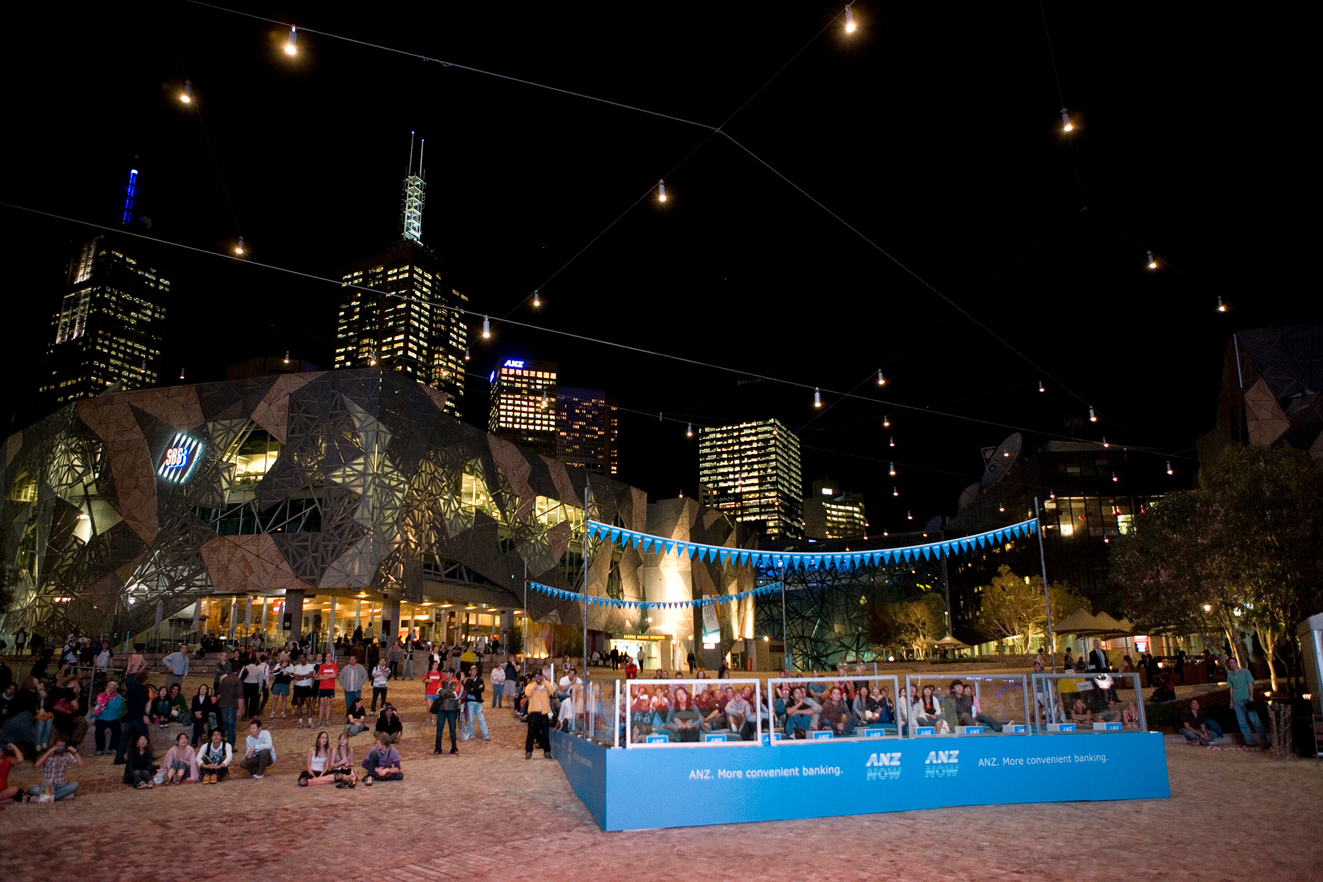 Lumino-Fina-World-Swimming-Live-Site-FedSquare-192.jpg