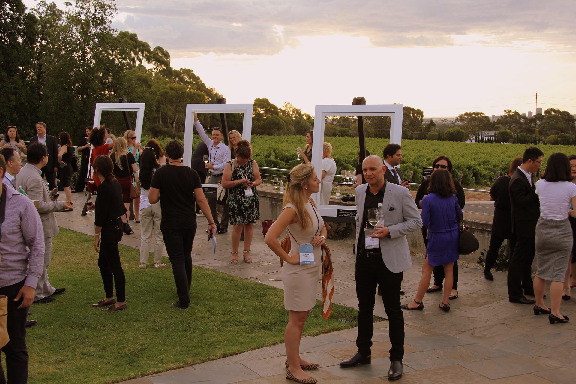 Lumino-Tourism-Australia-Dreamtime-Welcome-Reception-04.jpg