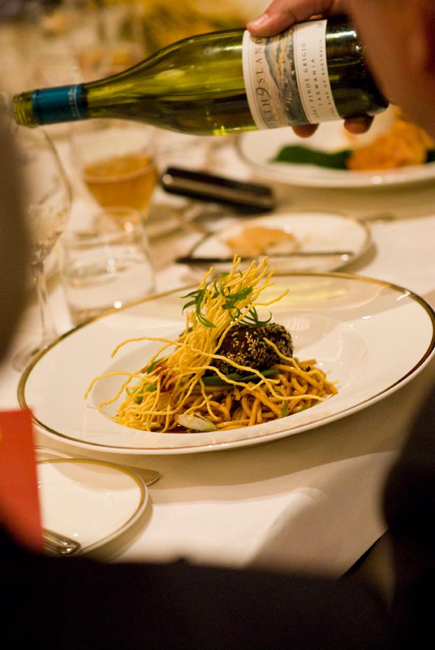 Lumino-ANZ-Asia-Business-Luncheon-088.jpg
