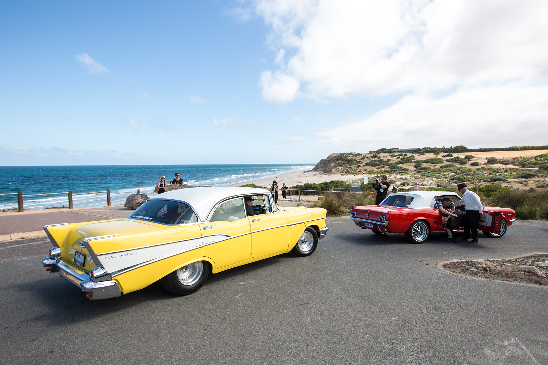 Lumino-Destination-SA-Beach-Famil-14.jpg