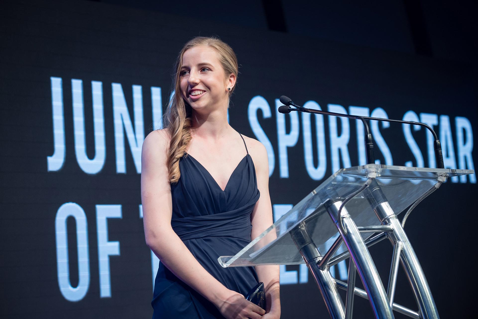 Lumino-SA-Sport-Award-00476.jpg