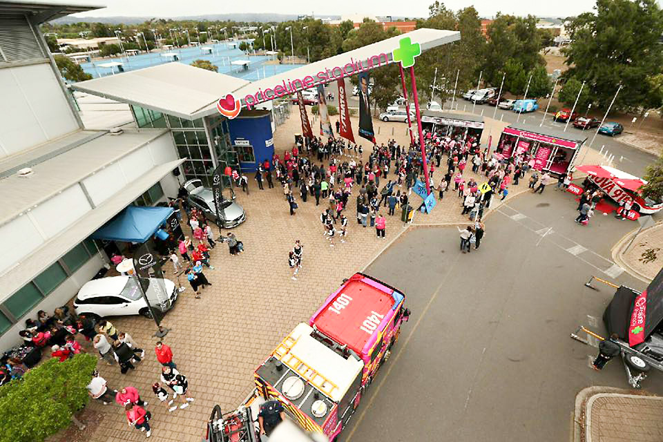 Lumino-Adelaide-Thunderbirds-Game-Day-1.jpg