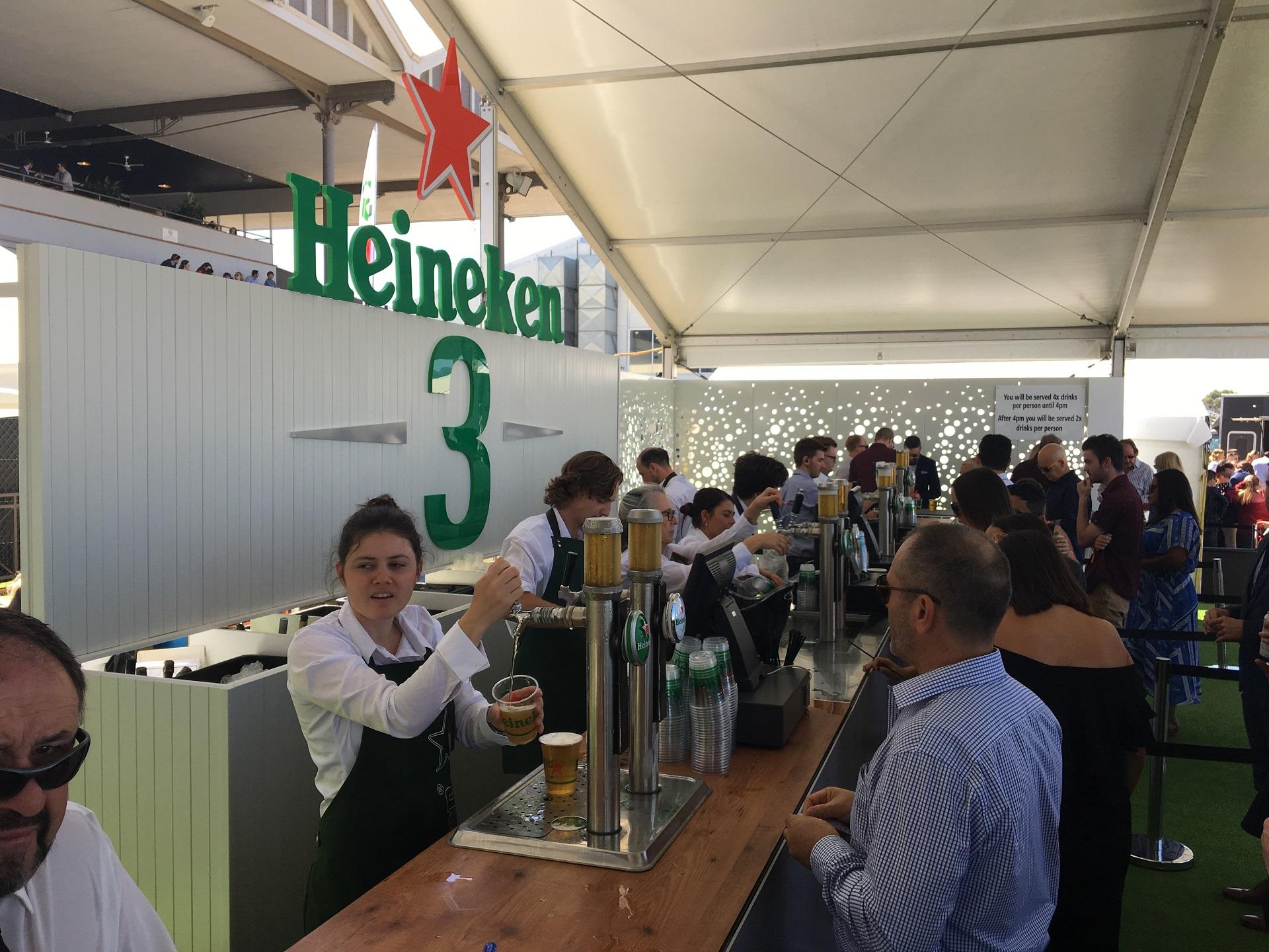 Lumino-Lion-Heineken-Adelaide Cup-004.JPG