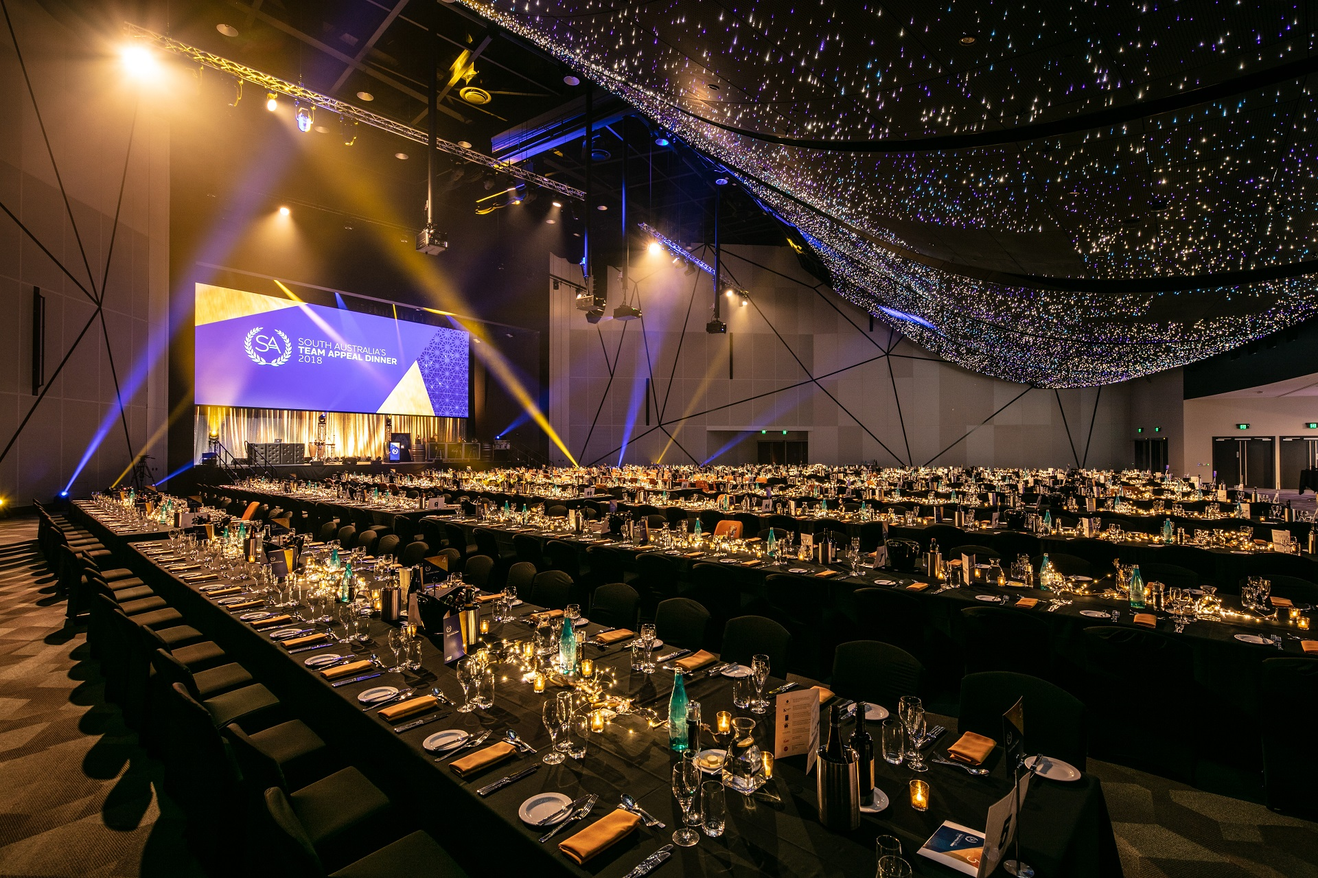 Lumino-Olympics-Team Appeal Dinner-Adelaide Convention Centre-01.jpg