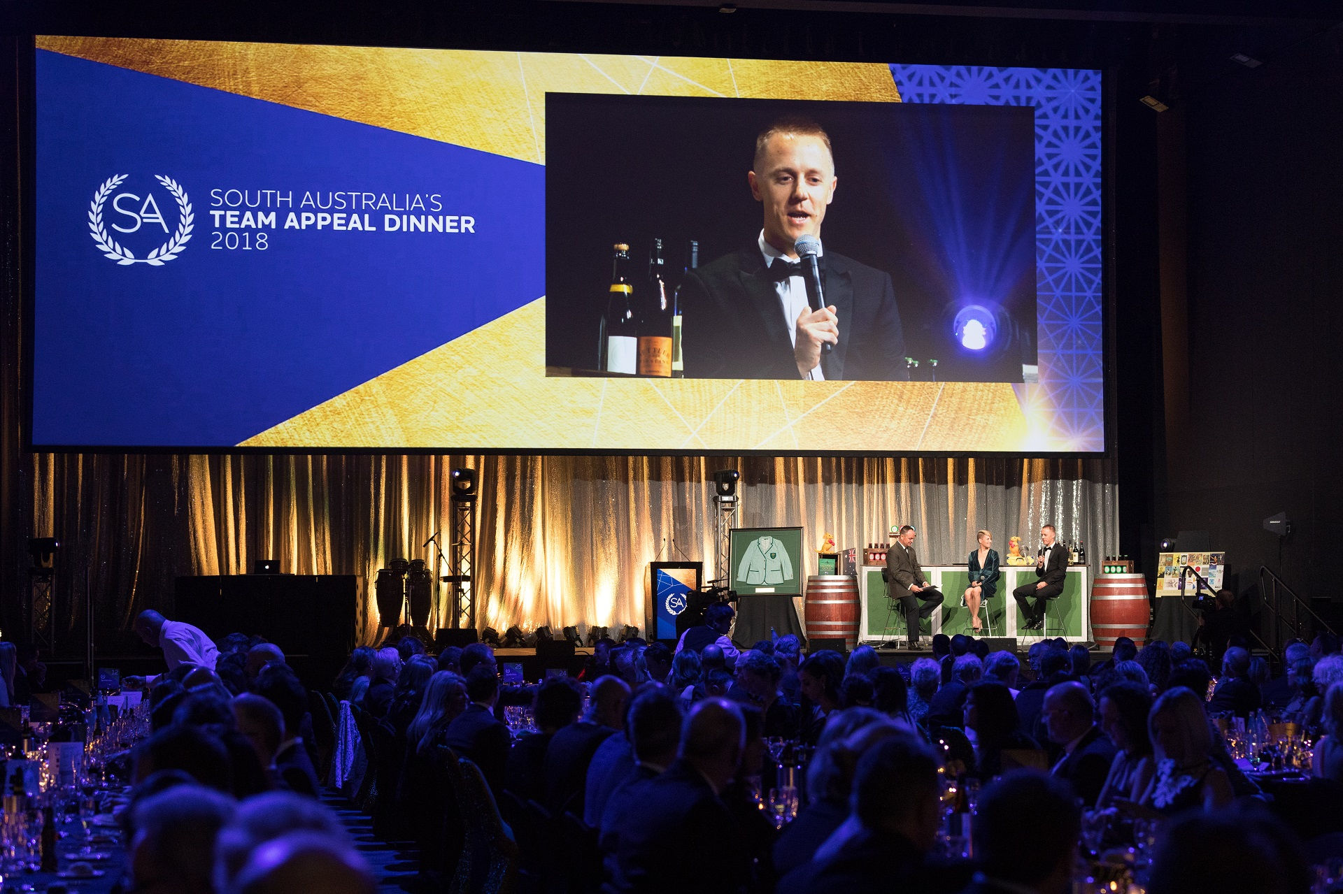 Lumino-Olympics-Team Appeal Dinner-Adelaide Convention Centre-04.jpg