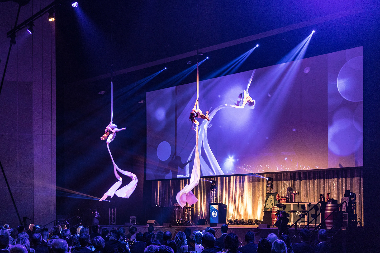 Lumino-Olympics-Team Appeal Dinner-Adelaide Convention Centre-06.jpg