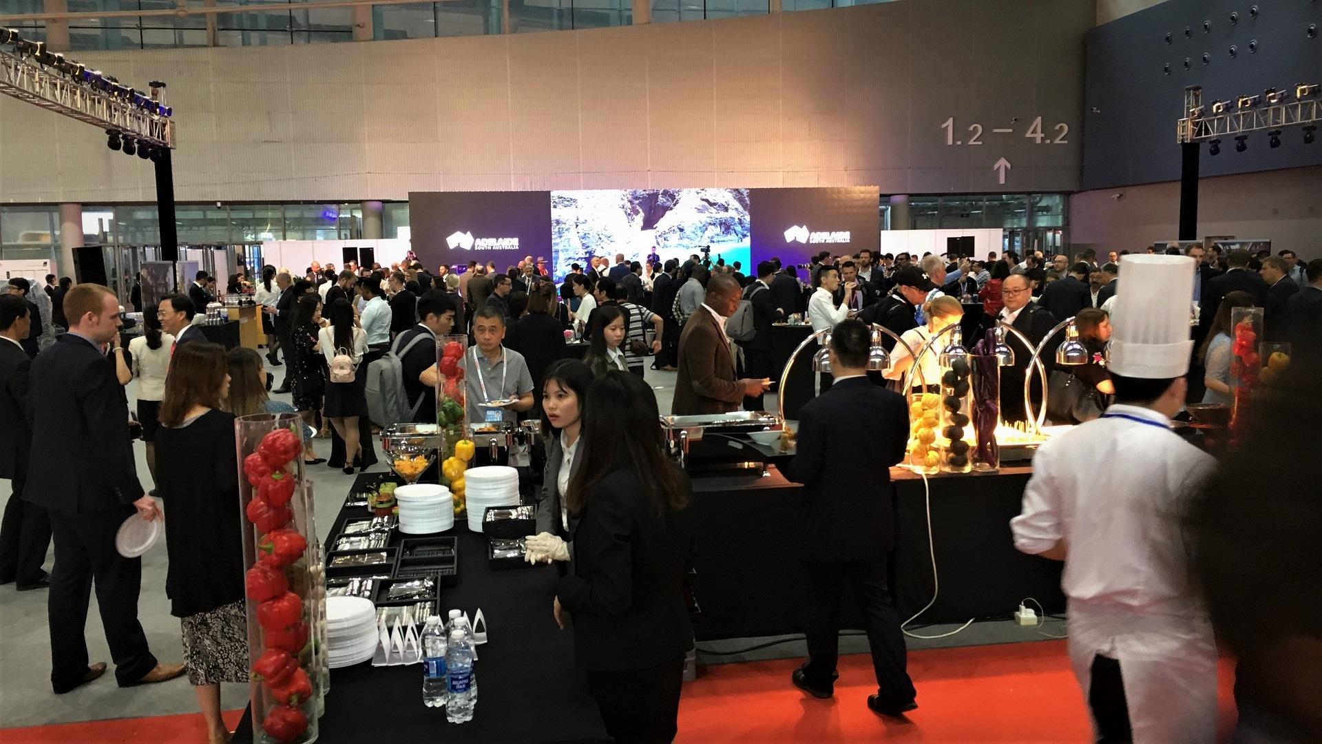Lumino-SATC-WorldRoutesGuangzhou-007.jpg