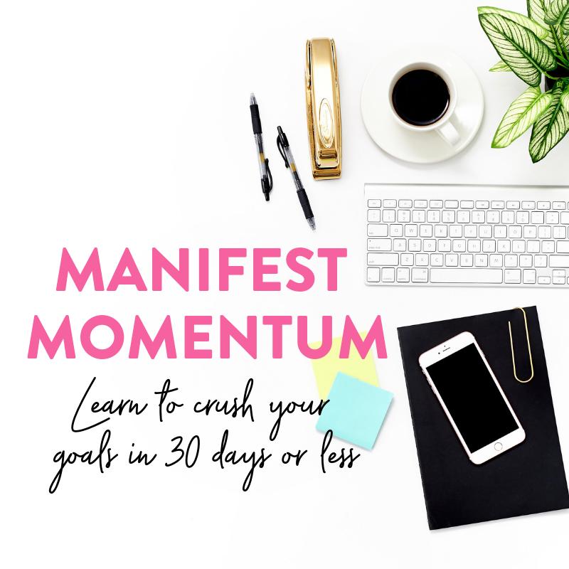 Manifest Momentum.png