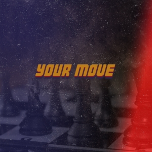 your move.jpg