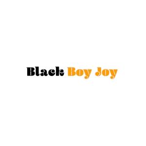 blackboyjoy.jpg