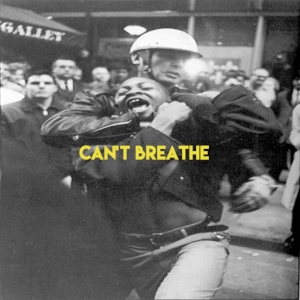 Can't Breathe Cover.jpg
